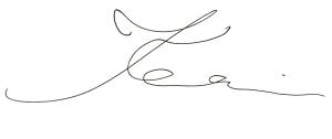 karin-nordlander-signatur