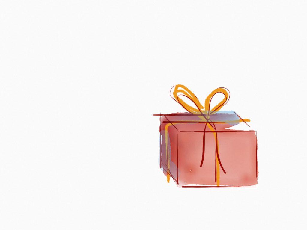 present-2